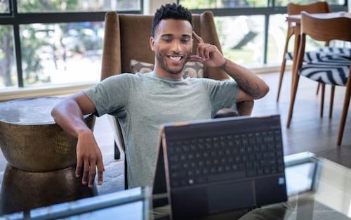 Intel e Netflix criam codec AV1 para fornecer tecnologia de compactação para próximas gerações de vídeos