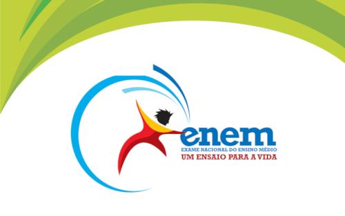 Como pedir isenção da taxa de inscrição do Enem 2019
