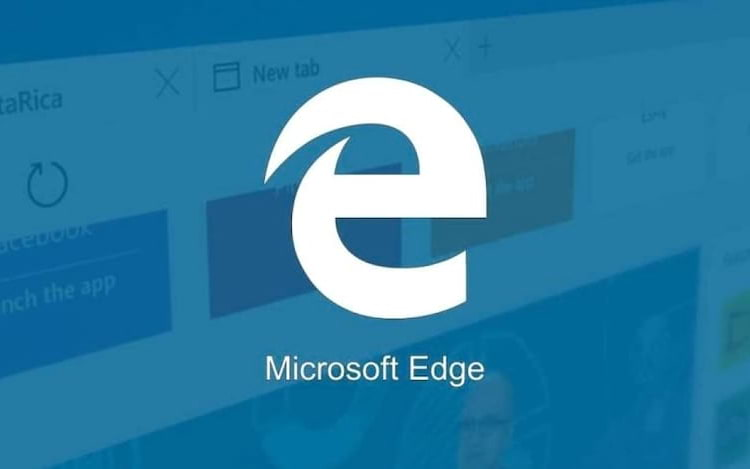 Microsoft inicia teste do seu navegador Edge baseado no Chrome