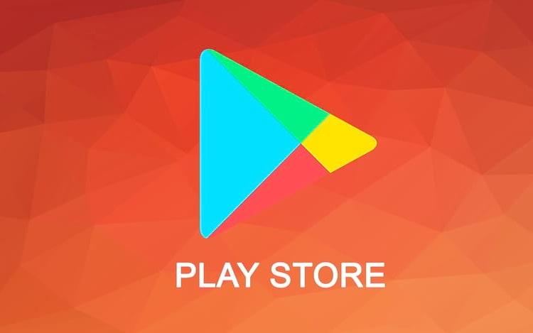 Google Play Store classifica games violentos como seguro para crianças.