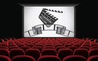 Por que não existem filmes em 60fps?