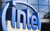 Intel e Google anunciam parceria com finalidade de acelerar nuvem híbrida