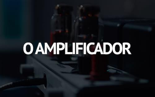 O básico sobre fones: Como funciona a amplificação de som?