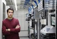 Ciência, Engenharia da Computação ou Sistemas de informação. Qual a diferença entre os cursos?