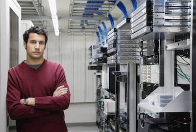 Ci�ncia, Engenharia da Computa��o ou Sistemas de informa��o. Qual a diferen�a entre os cursos?