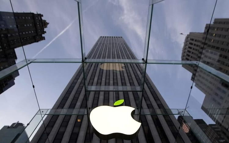 Apple convence Foxconn e TSMC a usar somente energia renovável para confecção de iPhones