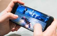 Presidente da Qualcomm acredita no fim dos consoles tradicionais