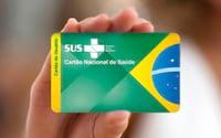 2,4 milhões de usuários do SUS tem dados pessoais vazados na internet