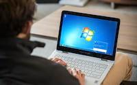Ainda usa o Windows 7? Veja porque você deveria migrar agora para o Windows 10