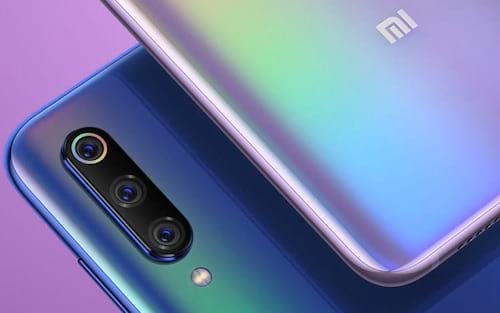 Smartphones da Xiaomi que vão receber a MIUI 11
