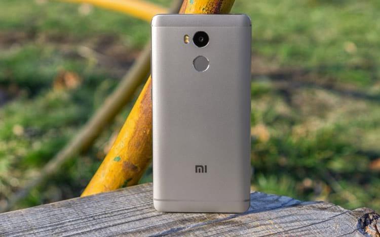 Sete telefones Xiaomi não receberão mais atualizações MIUI.