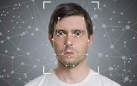 Acionistas da Amazon vão votar sobre a venda de tecnologia de reconhecimento facial ao governo