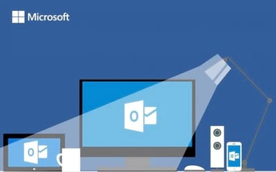 Hackers acessaram e-mails do Hotmail, MSN e Outlook