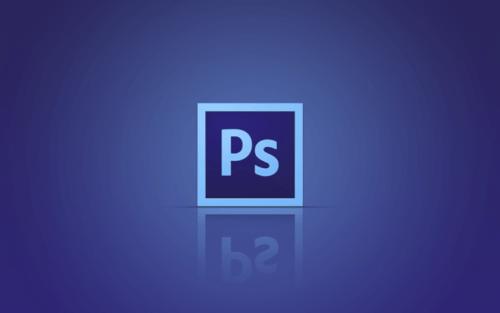 Como fazer seleções mais precisas no Photoshop?