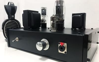 O básico sobre fones: O meu fone precisa de amplificação?