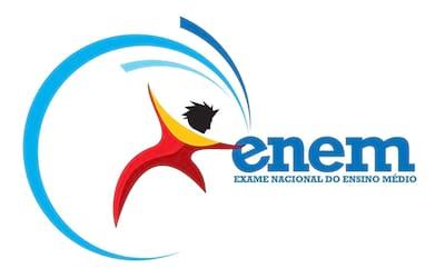 Inep divulga resultado da solicitação de isenção na taxa de inscrição do Enem 2019