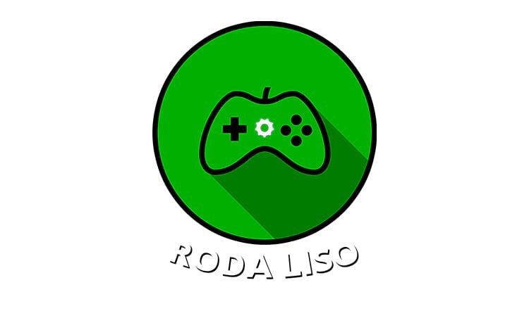 Roda Liso