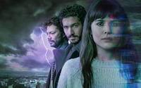 30 Filmes adicionados na Netflix em março de 2019
