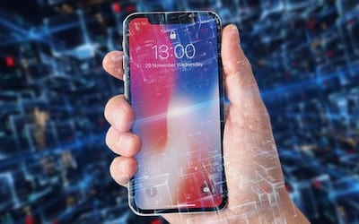 Os 7 melhores aplicativos de realidade virtual para iPhone