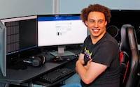 Hacker que parou WannaCry se diz culpado por ter criado vírus bancário