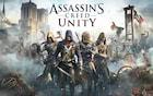 Assassin's Creed Unity recebe reviews positivos no Steam após incêndio de Notre-Dame
