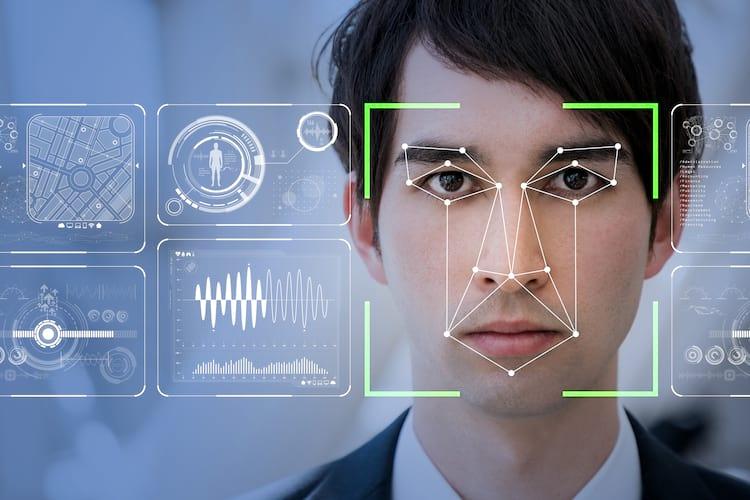 Até que ponto o reconhecimento facial é seguro? Esse caso levanta uma questão interessante