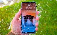 Review Huawei P30 Pro: é só de câmera que um celular vive?