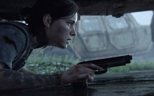 Segundo rumores, The Last of Us Part II será lançado em 27 de setembro