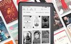 Novo Kindle 10a. geração começa a ser vendido no Brasil