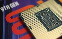 A Intel expande a 9ª geração de desktops liderada pelo processador Core i9-9900 com 65W TDP