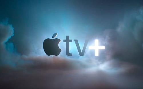Canal Apple TV chega ao YouTube para promover conteúdo da plataforma