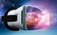Os 5 melhores jogos VR para Android em 2019