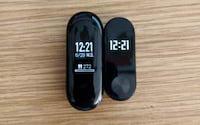 Mi Band 3 ou Mi Band 2: Qual smartband você deve comprar?