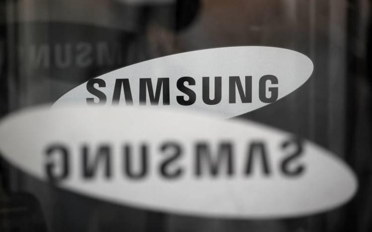 Samsung planeja investir US$ 116 bilhões em negócios de chips lógicos até 2030