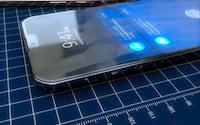 Novo vazamento do iPhone 11 mostra o design final da Apple