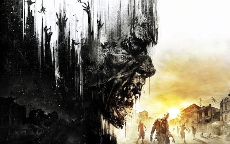 Ofertas da semana: confira os principais jogos em promoção da plataforma Steam (22/04 - 30/04)