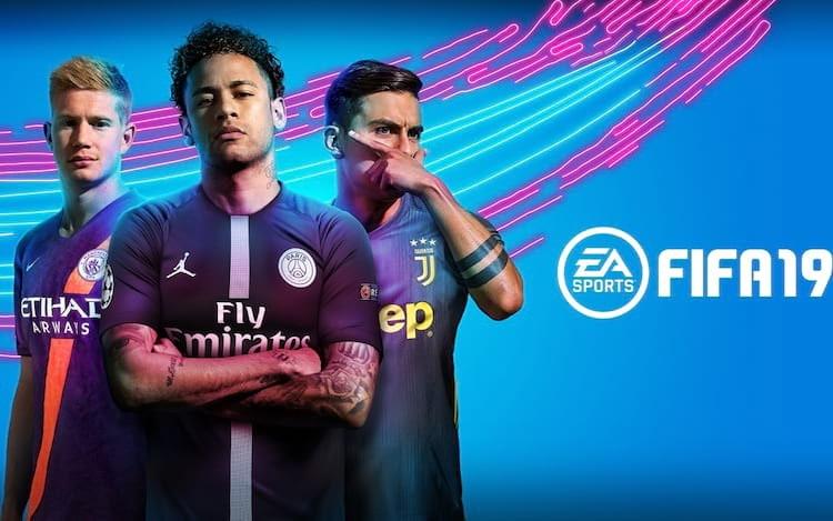 Principais promoções do mês de abril da PlayStation Store