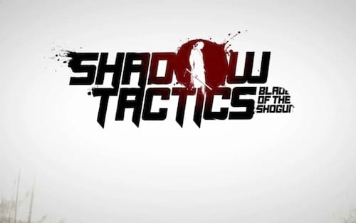 Requisitos mínimos para rodar Shadow Tatics: Blades of the Shogun