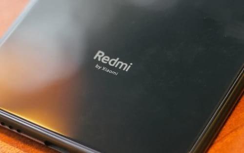 Primeiros rumores sobre carro-chefe da Redmi começam a ser confirmados