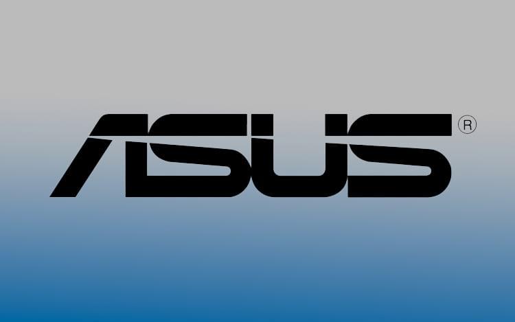 ASUS anuncia novo gerente de marketing do Brasil