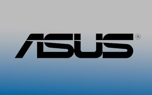 ASUS anuncia novo gerente de marketing do Brasil
