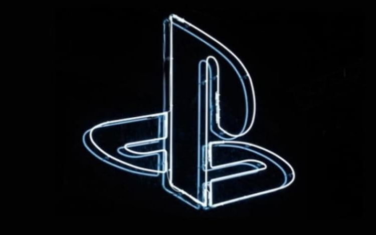 PlayStation 5 só chega após março de 2020