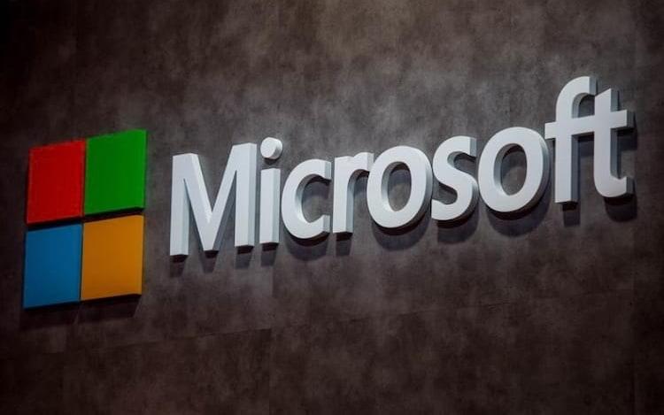 Microsoft é agora uma empresa de US$ 1 trilhão
