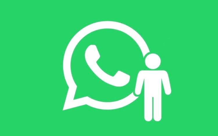 Novos contatos não aparecem no WhatsApp? Veja como resolver
