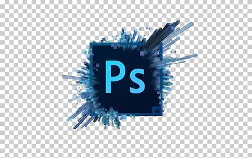 Como apagar o fundo e deixar a imagem transparente no Photoshop