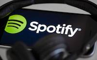 Spotify alcança 100 milhões de assinantes pagos