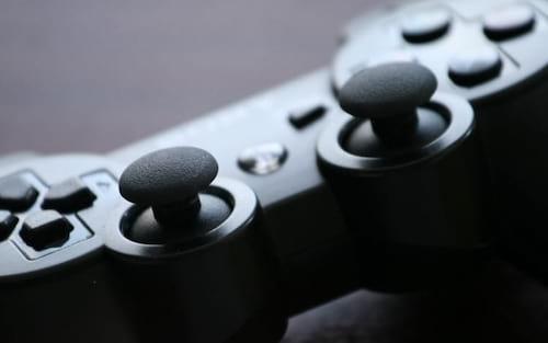 PlayStation 3 é o console menos vendido da Sony na história