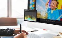 O que é um histograma e como usá-lo para melhorar suas fotos?
