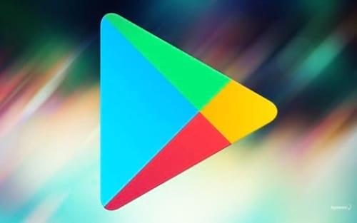 Google Play ganha recurso para você controlar seus gastos na loja