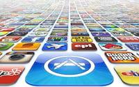 Apple retira apps concorrentes que combatem dependência do iPhone